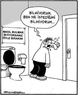 kararsizlk_karikatur
